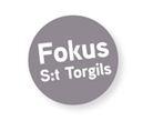 Logga Fokus S:t Torgils